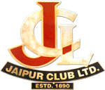 The Jaipur Club